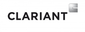Care Chemicals Results Lift Clariant