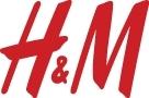 H&M Beauty Unveils Fragrance Wardrobe