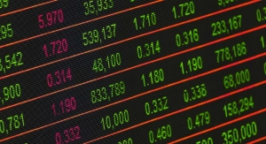 Boston Scientific Recommends Stockholders Reject