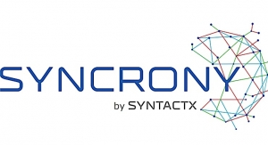 Syntactx Appoints Regulatory Affairs Experts