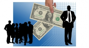 Stoking the Corner Office Compensation Controversy