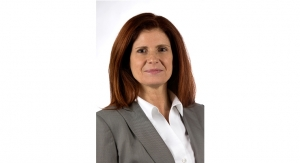 Sabinsa Appoints Head of Cosmetics Sales for the Americas