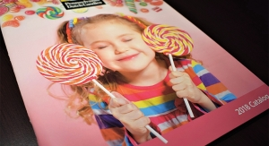 Award-Winning Anstadt Communications 'Goes Beyond' Ink and Paper
