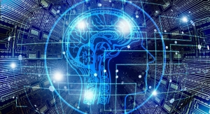 AI and Healthcare's Promising Future