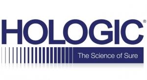 24. Hologic Inc.