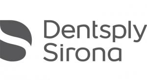 22. Dentsply Sirona