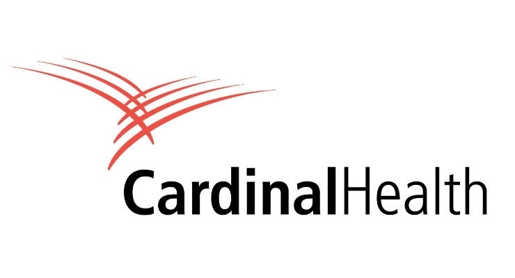 6. Cardinal Health