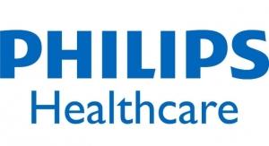 4. Royal Philips