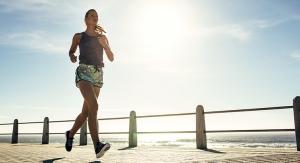 Probiotic & Prebiotic Formula Improves Iron Uptake in Female Athletes