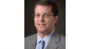 Terrence Hahn Joins Axalta As CEO
