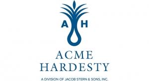 Acme-Hardesty Company