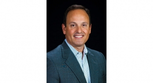 Accella Promotes Bill Brengel to VP, Polyurethane Systems, CASE Business
