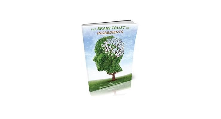 Brain Trust of Ingredients