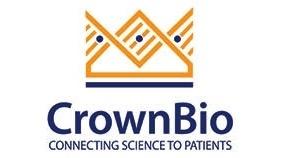 Crown Bio Announces Expansion