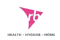 Hygiene Takes a Hit at RB