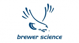 Brewer Science Bringing the Community Together Through Collaboration