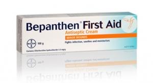 Bayer Sells Global Prescription Derm Business