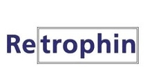 Retrophin Appoints CMO