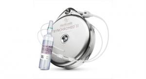 FDA OKs Medtronic