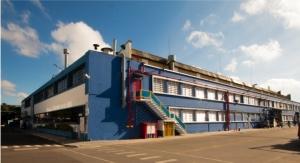 AkzoNobel Opens New Training Center in Brazil