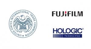 Fujifilm Found to Infringe on Hologic