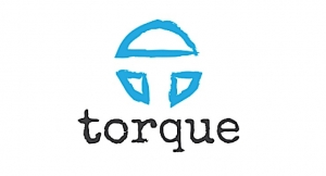 Torque Introduces High-efficiency T cell Manufacturing Process