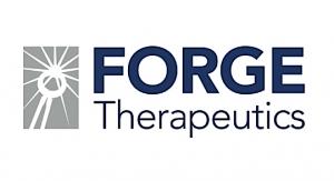 Forge Therapeutics Achieves CARB-X Milestone