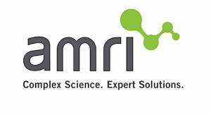 Nemus Bioscience, AMRI Ink API Pact