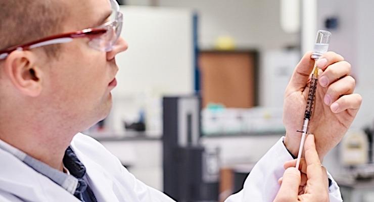 MilliporeSigma, InnoCore Partner on New Drug Delivery Technology