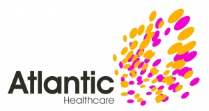 Atlantic Healthcare Appoints U.S. President and COO