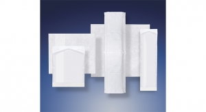 Qosina Unveils a New Line of Tyvek® Sterilization Supplies