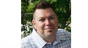 HawkPoint Technologies promotes Scott Tornio to president