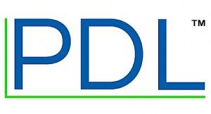 PDL BioPharma, Depomed Amend Royalty Agreement