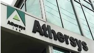 Athersys Appoints Mfg. SVP