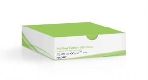 FDA Clears Hologic