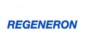 Regeneron, bluebird bio Form Cancer Collaboration