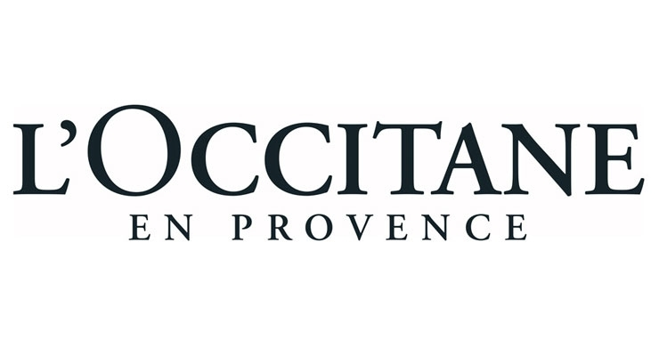 24. L'Occitane