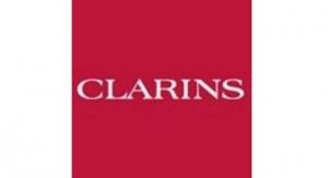 20. Clarins