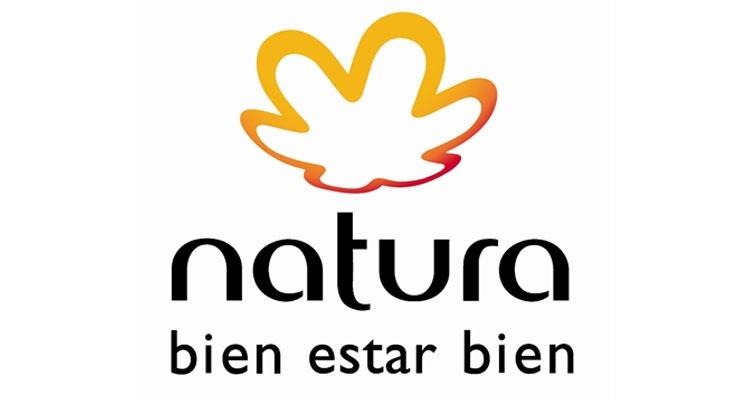 16. Natura & Co.