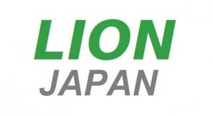 12. Lion