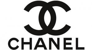 12. Chanel