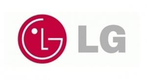 10. LG Household & Healthcare