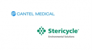 Cantel Medical Acquires Stericycle