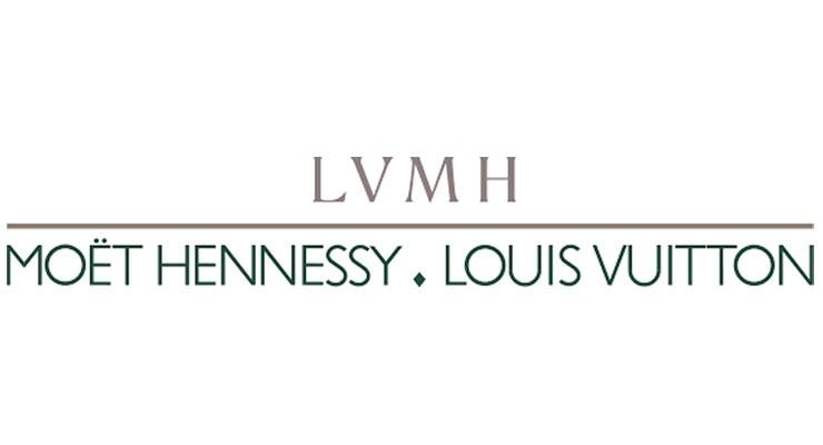 8. LVMH