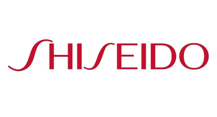 5. Shiseido