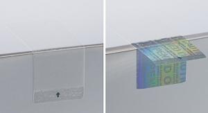 Schreiner MediPharm Introduces Multifunctional Covert-Hologram Seal