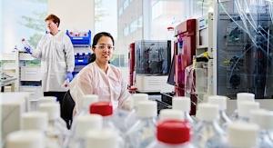 MilliporeSigma Launches BioReliance Characterization Portfolio
