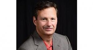 Steve Bennett returns to Fujifilm to lead packaging segment