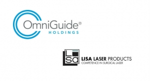 OmniGuide to Acquire Surgical Laser Products Maker Lisa Laser