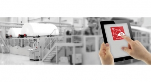 The Rise of Industry 4.0 in the Nonwovens Industry